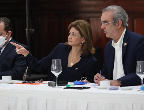 Gobierno aprueba construcción de Autopista del Ámbar en alianza público-privada