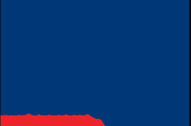Vicepresidencia de la República Dominica Logo
