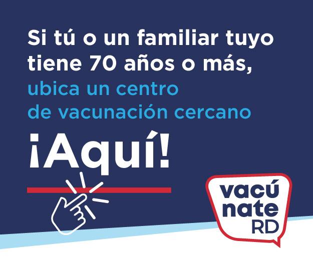 VacunateRD